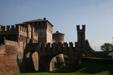 Фото #1 - Замок в Сончино