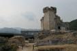 Фото #2 - Замок в Финале Лигуре