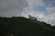 Фото #3 - Замок в Финале Лигуре