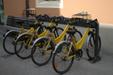 Фото #8 - Общественные велосипеды