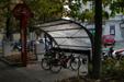 Фото #9 - Общественные велосипеды