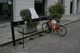 Фото #11 - Общественные велосипеды